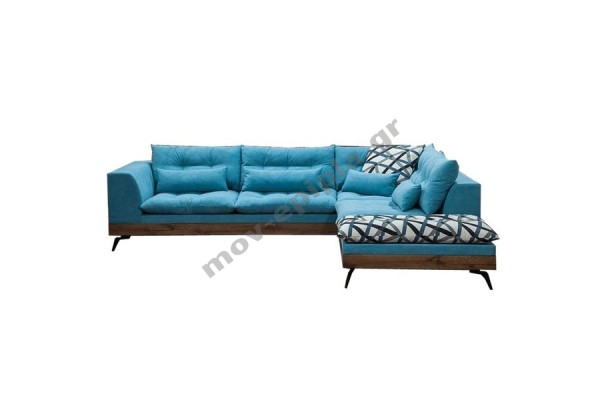 Γωνία καναπέδες μοντέρνοι νέα σχέδια τιμές ΣΓ 04
