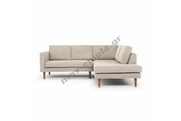 Γωνιακά σαλόνια οικονομικά -τιμές  ΣΓ 06